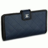 CHANEL Wallet Replica Discount 131s